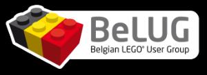 BeLUG Logo